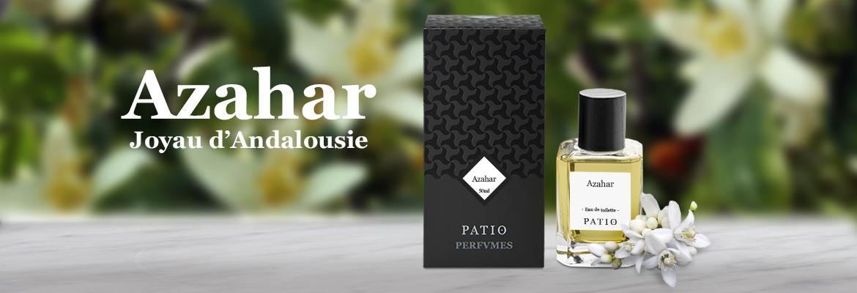 0e2b4a22083 PATIO  Vente en ligne de parfums et cosmétiques naturels